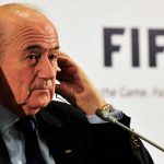 'Fifa should be booted from Switzerland'