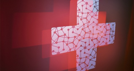Swiss remain on top of innovation rankings