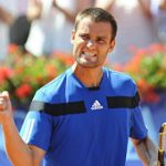 Youzhny sets up quarter- final clash in Gstaad