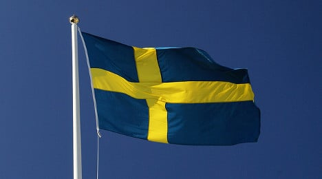 Swiss pick Swedes as ideal neighbours