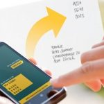 Swiss Post SMS scheme gets stamp of approval