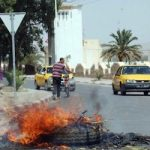 Swiss man arrested in Tunisia for 'spying'