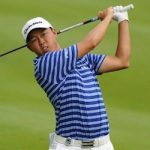 Lipsky wins European Masters at Swiss course