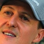 Doctor: Schumacher needs 'years to recover'