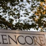 Glencore bid to merge rejected by Rio Tinto