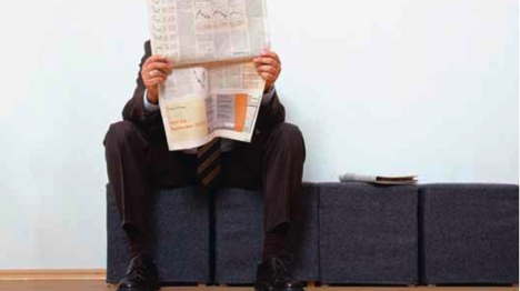 Swiss jobless rate stays unchanged in September