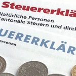 One in four Swiss broke after paying bills: report
