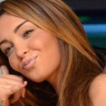 Nabilla ordered held for 'attempted murder'