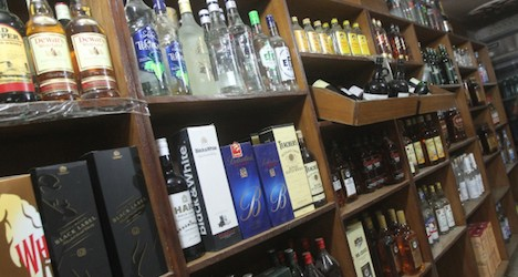 National ban sought for late-night booze shops