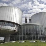 Euro court bars Swiss from deporting refugees