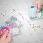 Avoid the costs of wild Swiss currency swings