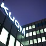 Kuoni to sell off tour operating sector