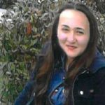 Aid sought after girl vanishes from Lausanne