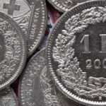 Swiss to avoid recession this year: Credit Suisse