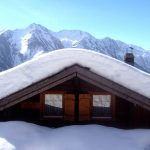 Fewer foreigners buy Swiss holiday homes