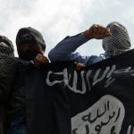 Anti-Isis fighter faces charges in Switzerland