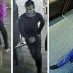 Lucerne watch robbers in pepper spray attack