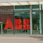 ABB reports better than expected Q1 profits