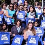 UN interns plan Labour Day march over pay