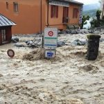 Rain storms cost 300 million francs a year