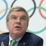 Olympic chief calls for 'painful' Fifa reform
