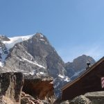 Four climbers die in Lauterbrunnen accidents