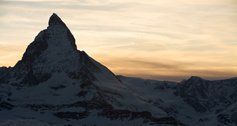 10 amazing places to be on Swiss National Day