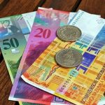 Easy currency exchange for expats