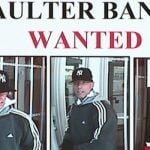 Cops nab Canada's most wanted bank robber