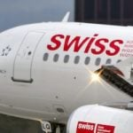 Anger over autistic kid kicked off Swiss plane