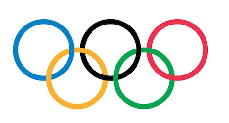 Bids for 2024 Olympics down to five cities
