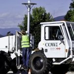 Geneva launches hunt for geothermal sources