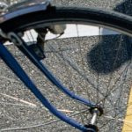Serious e-bike and other cycling accidents rise