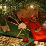 Swiss to spend less this Christmas: survey