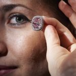 Jewels expected to set Geneva auction records