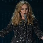 Adele Swiss concert tickets go for 700 francs