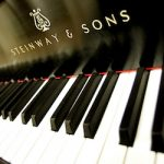 Swiss piano dealers fined for price fixing
