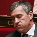 Former French minister goes on trial for tax fraud