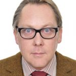 UK comic Vic Reeves to perform Zurich Dada show