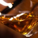 Woman jailed for spiking love rival's whisky with acid