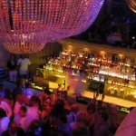 Zurich nightclub bans photos to protect privacy
