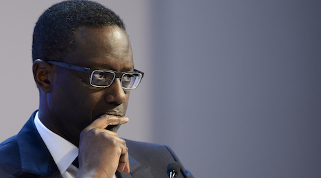 Credit Suisse to shed more jobs, slash costs