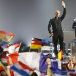 Geneva broadcaster boots Romania out of Eurovision