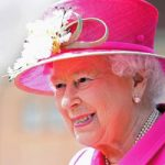 7 reasons why the Queen should visit Switzerland