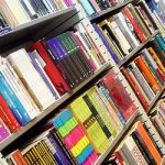 Booksellers bear burden of high Swiss postage costs