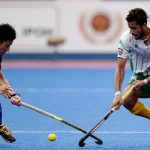 Changes to hockey format should 'reinvigorate' game