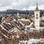 Decapitated cat shocks residents of Swiss town