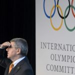 IOC looks to ban 31 drug cheats from Rio games