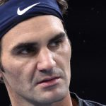 Swiss champ Federer pulls out of French Open