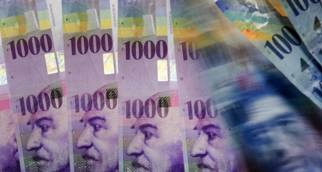 Swiss basic income vote: what you need to know